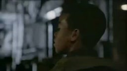 Mike Tyson Full Movie