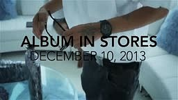 J Holiday is BACK Guilty Conscience Video Teaser