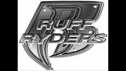 Ruff Ryders-World War III feat. Snoop Dogg,Yung Wun,Scarface