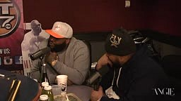 Rick Ross Reveals A Secret About His Single 'Nobody' & Explains The Jeezy Reunion