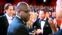 Oscars Awards 2014 12 Years a Slave wins Best Picture