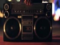 OFFICIAL VIDEO Chris Brown - Loyal ft. Lil Wayne, Tyga