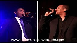 DISS TRACK: Jay Electronica Ft. Jay Z - We Made It (New 2014 Song)