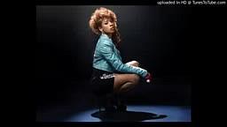 NEW!! Keyshia Cole ft. Iggy Izalea- I'm Coming Out (2014)