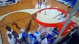 James Young AMAZING AND 1Kentucky vs Uconn NCAA Championship