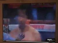 Pacquiao vs Bradley 2 Rounds 7-8