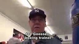 manny pacquiao vs tim bradley 2 trainer joe goossen breaks it down EsNews Boxing