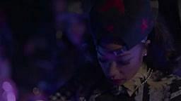 Keyshia Cole Ft. Juicy J - Rick James (Official Video)