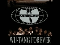 Wu Tang Forever Full Album disc 1