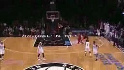 Top 10 Long-Distance Shots of the 2013-2014 Nba Season