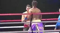 charles martin ko win EsNews Boxing