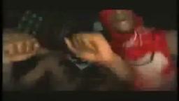 Dead Prez-Hip Hop OFFICIAL MUSIC VIDEO CLASSIC