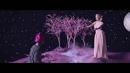 Pharrell Williams-Marilyn Monroe (Official Music Video)