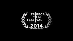 Iverson Documentary Trailer