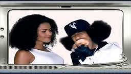 Ludacris ft LL Cool J, Keith Murray - Fatty Girl (ORIGINAL)