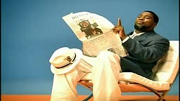 David Banner-Play Official Video