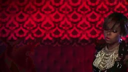 Ashanti Was Mad Irv Gotti Gave J. Lo Im Real