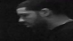 Lil Wayne & Drake - In The Studio Recording (Tha Carter 5) (