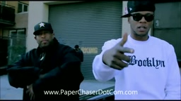 Papoose - Current Events (Better Than Jigga) (Prod. By @REAL
