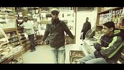 Papoose - Expose 'Em (Official Music Video)