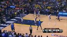Kevin Durant Drops 36 in Okc Thunder Playoff Game 6