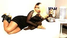 Nicki Minaj - Yasss Bish (ft. Soulja Boy) | May 2014