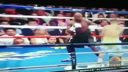 Mayweather vs Maidana FULL FIGHT HIGHLIGHTS