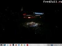 WATCH:Mayweather vs Maidana Full Fight