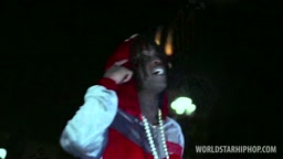 Chief Keef- How It Go (OFFICIAL Video)