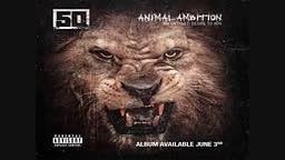 50 Cent ft Jadakiss Irregular Heartbeat Official Music Video