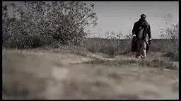 DAYDA BASS -Thunda-Official Music Video