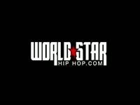 Cory Gunz - Feetal ft. Mack Maine (Official Video)