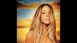 Mariah Carey - Thirsty ft Rich Homie Quan [2014]