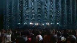MICHAEL JACKSON BILLBOARD MUSIC AWARDS 2014 LIVE