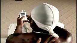50 Cent PIMP Remix Ft Snoop Dogg & G-Unit (G-Unit Lloyd Banks Young Buck)
