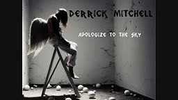 Apologize To The Sky