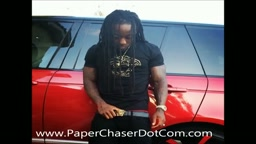 Ace Hood - Chiraq (Freestyle) 2014 New CDQ Dirty NO DJ