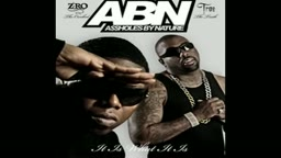 Assholes By Nature (Z-Ro _ Trae The Truth) - Still Throwed (