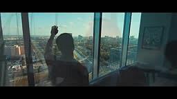 Kirko Bangz x Jhene Aiko - The Worst (Remix) 2014 Official M