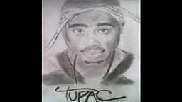 Tupac Soulja's Story Remix