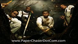 G-Unit (50 Cent_ Young Buck_ Lloyd Banks_ Tony Yayo_ Kidd) -