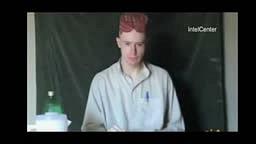 Bowe Bergdahl Last U.S. Prisoner of Afghanistan War Was Rele