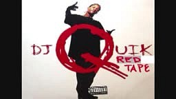 Dj Quik - Born and raised in compton - YouTubeted_x264