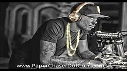 Meek Mill - 0 To 100_The Catch Up (Remix) Louie V Gutta Diss